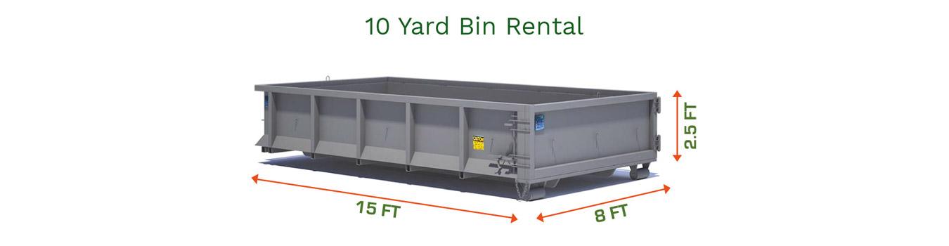 10-yard-bin