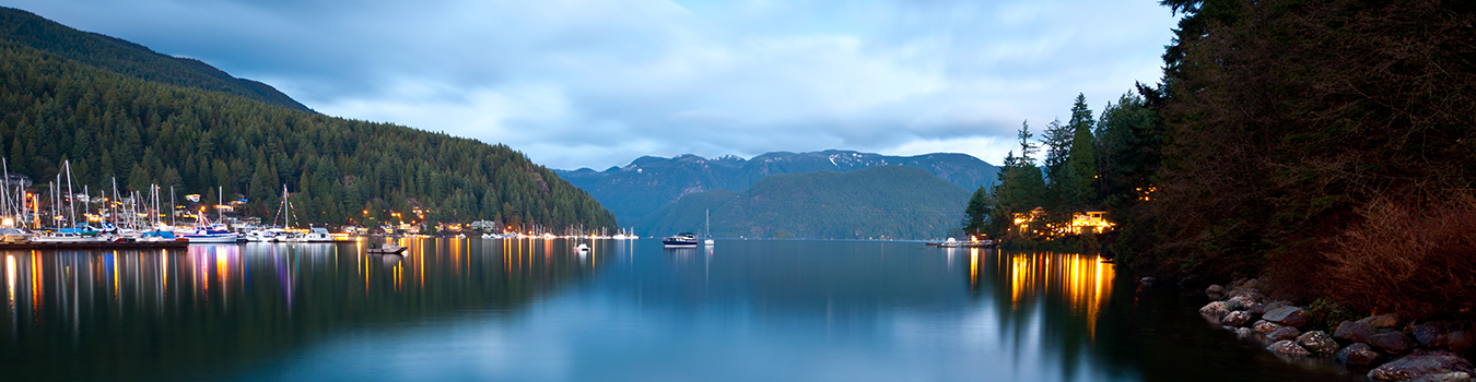 north-vancouver-bc-deep-cove
