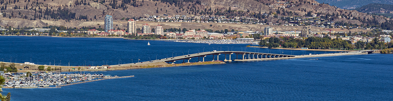 okanagan-bc-view-of-kelowna