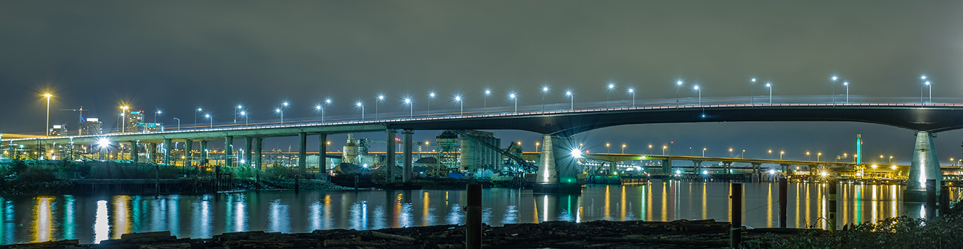 richmond-bc-nightview-bridge