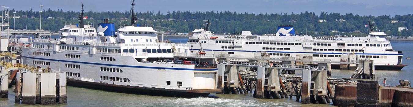 tsawwassen-ferry-terminal