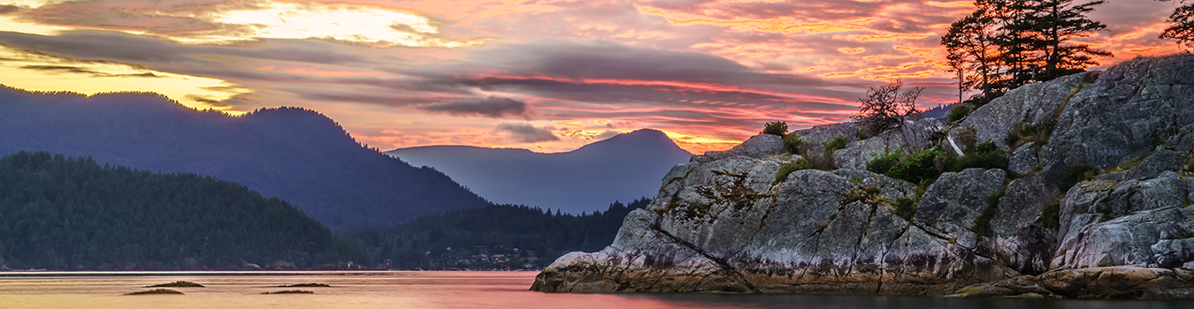 west-vancouver-whytecliff-park
