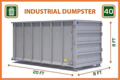 dumspter-3