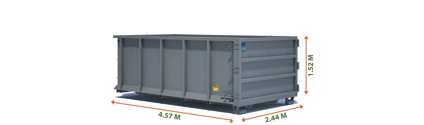 15-yard-dumpster-metric