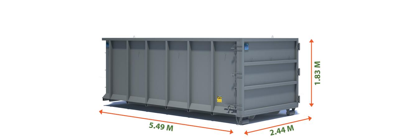 30-yard-dumpster-metric