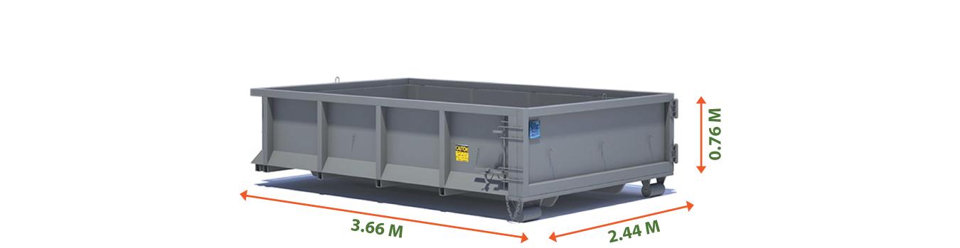 8-yard-dumpster-metric