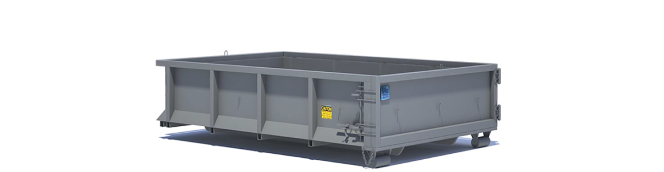 8-yard-dumpster