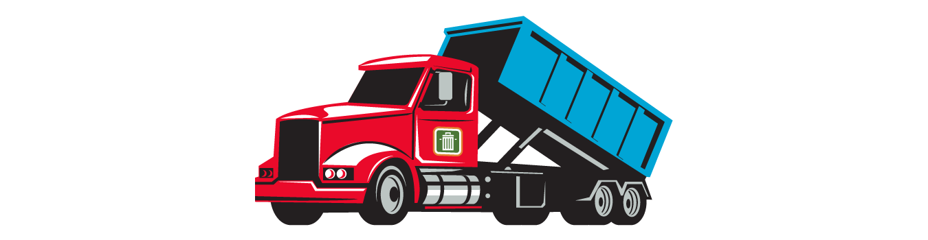 roll-off-truck-service
