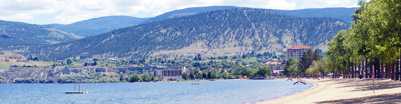 panorama-lake-okanagan