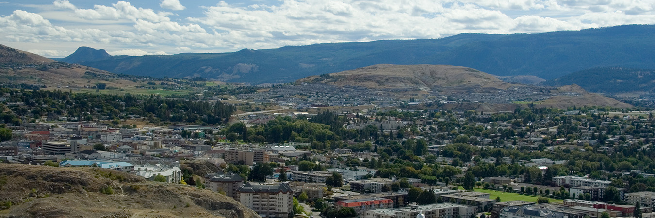 view-of-vernon-bc