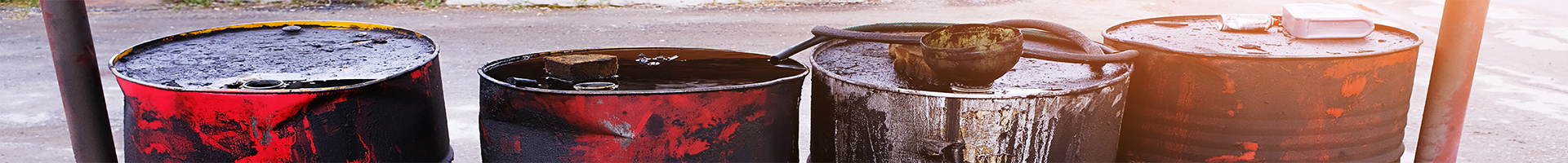 oil-and-grease-recycling