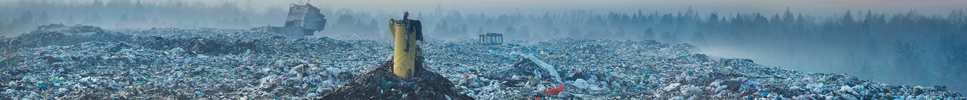 organics-recycling