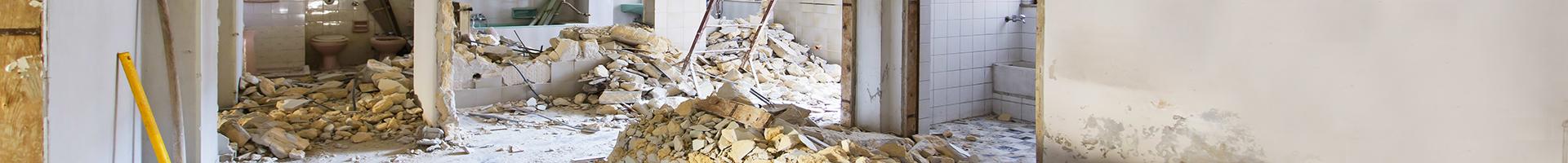 renovation-debris