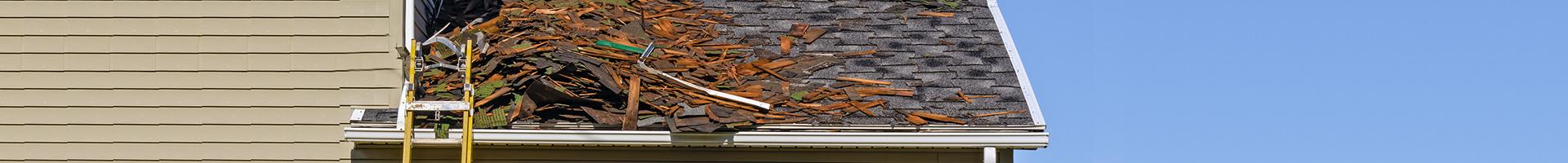 roofing-tear-off-debris