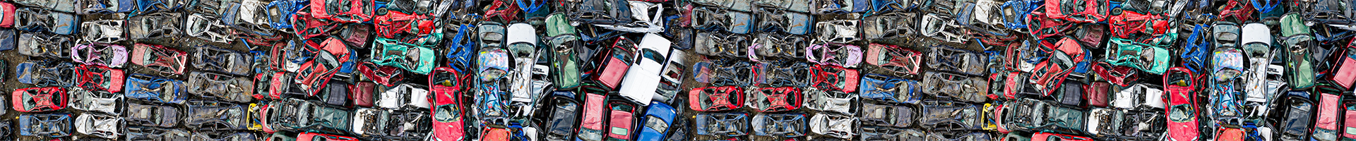 scrap-car-recycling